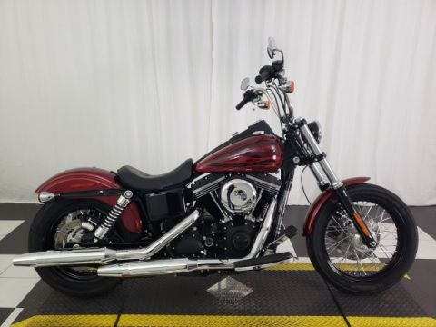 203 Used Motorcycles in Stock in Mesa | Desert Wind Harley